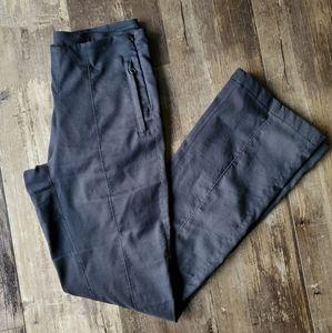 Lululemon athletica pants 6